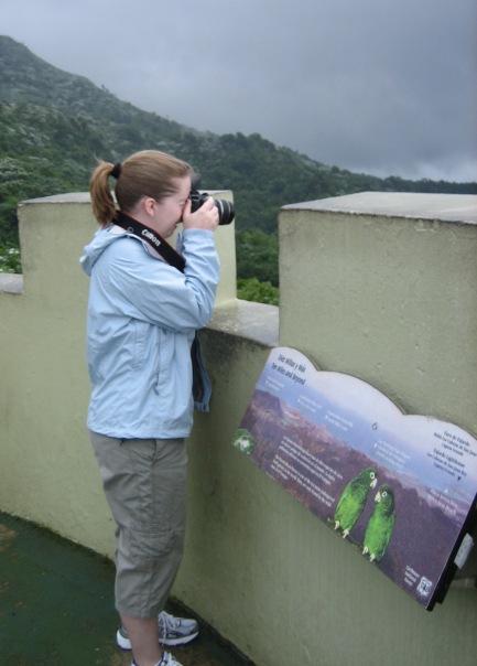 2009-05-19 El Yunque Rainforest 104