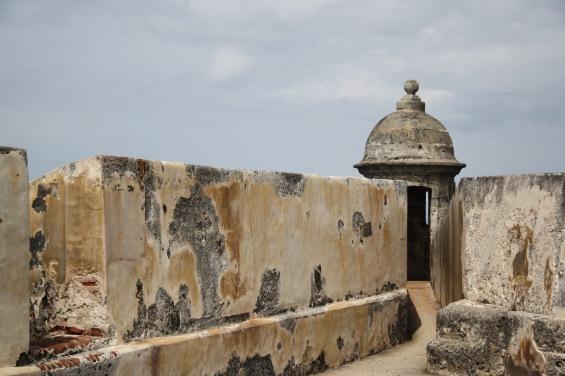 2009-05-20 Old San Juan 20