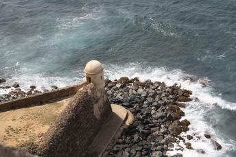 2009-05-20 Old San Juan 23