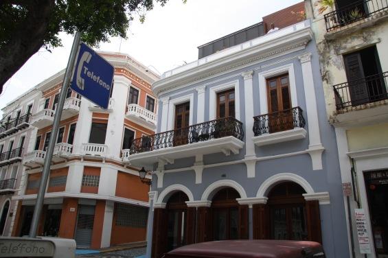 2009-05-20 Old San Juan 3