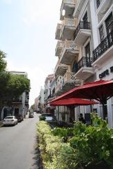 2009-05-20 Old San Juan 6