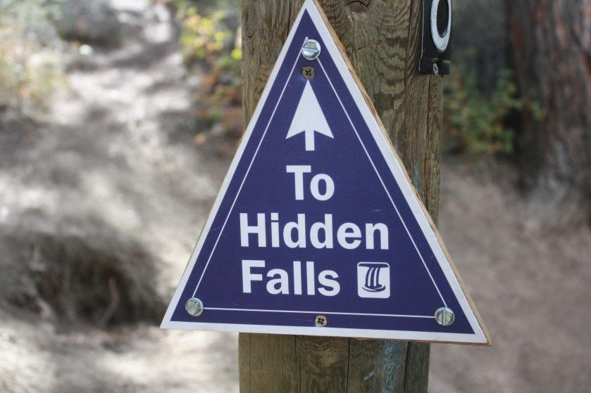 2016-09-03 Hidden Falls 01