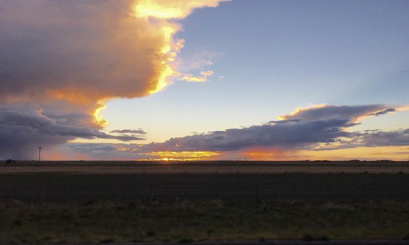 2016-09-30-burns-sunset