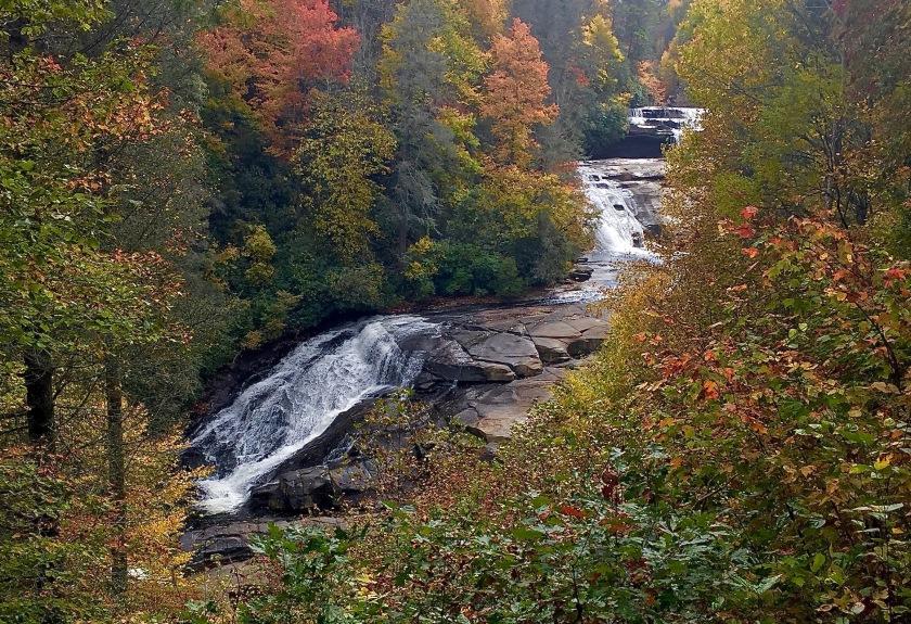 2016-10-16-triple-falls