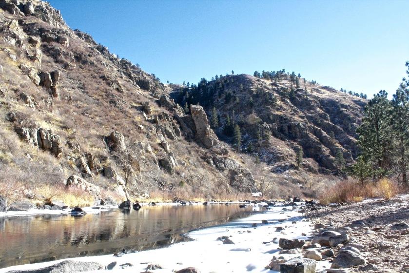 2016-12-23-cache-la-poudre-river-11